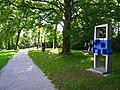 Der Hayek-Park (Hasenberg, Stuttgart).JPG