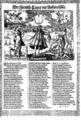Der Jüdische Kipper und Auffwechsler 1622.png