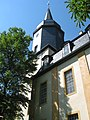 Der Jakobskirchturm - panoramio.jpg