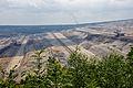 Der Tagebau Hambach.jpg
