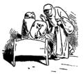 Der heilige Antonius von Padua 17.png