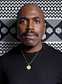 Derrick Adams, multidisciplanary artist (33398613818) (cropped).jpg