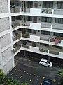 Desa Penaga View 02 - panoramio.jpg