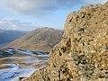Descending Angletarn Pikes - geograph.org.uk - 1716424.jpg
