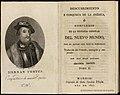 Descubrimiento y conquista de la América 1817 03.jpg
