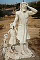 Desert Christ Park Trio - panoramio.jpg