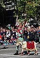 Desfile Fuerzas Armadas - Legionario.jpg