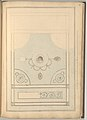 Design for Drawing Room Ceiling, Castlecoole, County Fermanagh, Ireland MET DP-14663-001.jpg