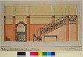 Design for a Hallway with Wrought-iron Details MET 67.794.1.jpg