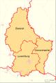 Destrikte in luxemburg.png