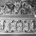 Detail van de galerij naast orgel - Leens - 20129785 - RCE.jpg