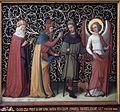 Detail van een drieluik met scènes uit het verhaal van Tobias door Joseph Lücker.jpg