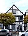Detmold - 002 - Exterstraße 8.jpg