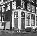 Deuren - Amsterdam - 20016267 - RCE.jpg