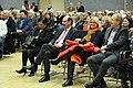 Deutsch-Israelische-Gesellschaft Hannover e.V. - Verleihung des Theodor-Lessing-Preises 2013 an Iris Berben 09.jpg