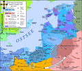 Deutscher Orden 1410+Farb.png