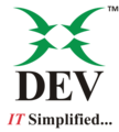 Dev Information Technology Limited.png