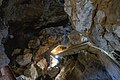 Devil's Throat Cave 58.jpg