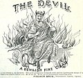 Devil Cigars (1898) (ADVERT 270).jpeg