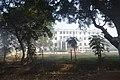 Dhabaleswar Institute Of Polytechnic - Radhadamodarpur - Cuttack 2018-01-26 9960.JPG