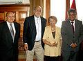 Diálogo sobre calidad educativa en el Perú (6882837579).jpg