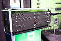 DiGiGrid IOC (2mic-pre in, 8line io, 16AES & ADAT io), IOX (12mic-pre in, 6line out, 4hp out), IOS (SoundGrid DSP server, 8mic-pre in, 8line out, 2hp out, MIDI, SPDIF, AES io) - 2014 NAMM Show (by Matt Vanacoro).jpg