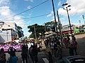 Dia Nacional em Defesa da Educação - Sorocaba-SP 38.jpg