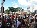Dia Nacional em Defesa da Educação - Sorocaba-SP 48.jpg