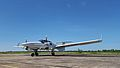 Diamond DA-42 Twin Star.jpg