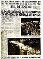 Diario El Mundo.jpg