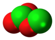 Dichlorine-trioxide-3D-spacefill.png