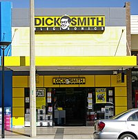 Dick Smith Electronics.jpg