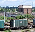 Didcot Rail Centre - June 2014 - panoramio.jpg