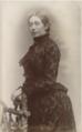 Diderica Cornelia Molijn-de Groot (1854-1925).png