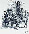 Die Gartenlaube (1884) b 319.jpg