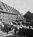 Die Gartenlaube (1897) 740 cropped.jpg