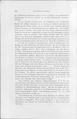 Die Klimate der geologischen Vorzeit 250.pdf