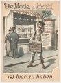 Die Mode, fachzeitschrift für Herrenschneider...ist hier zu haben LCCN2003653269.tif