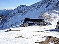 Die Weilheimer Hütte - panoramio (1).jpg