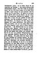 Die deutschen Schriftstellerinnen (Schindel) III 135.png