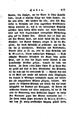 Die deutschen Schriftstellerinnen (Schindel) III 173.png