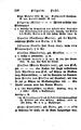 Die deutschen Schriftstellerinnen (Schindel) II 120.png