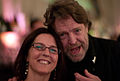 Dieadra Martino and John Perry Barlow.jpg