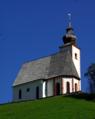 Dienten Pfarrkirche 1.png