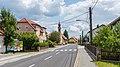 Dietersdorf gesamt-4929.jpg