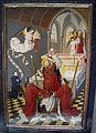 Digione, messa di san gregorio, 1430-1460 ca..JPG