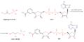 Dihydroxyaceton-glycerol.PNG