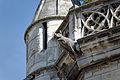 Dijon Église Saint-Philibert gargouille 03.jpg