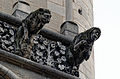 Dijon Eglise Notre Dame Gargouille 31.jpg