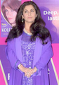 Dimple Kapadia 2 (cropped).png